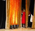 Благотворительный показ Red Dress МТС, фото № 77