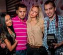 Next Club Show, фото № 15