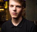 Kirill Y, фото № 18