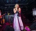 Концерт Ирины Дубцовой, фото № 131