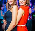 Nastya Ryboltover Party. Горячая ночь в стиле R'n'B, фото № 97