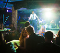 Nastya Ryboltover Party. Горячая ночь в стиле R'n'B, фото № 137