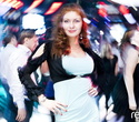 Exclusive Saturday: Dj Mutti (Moscow), фото № 53