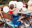 День защиты детей, фото № 79