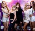 Next Clubber Dance, фото № 127