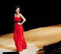 Благотворительный показ Red Dress МТС, фото № 114
