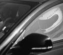 Jaguar & Land Rover Road Show 2016, фото № 114