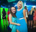 Nastya Ryboltover Party. Горячая ночь в стиле R'n'B, фото № 98