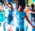Проект XXXX: Танцы на барной стойке!, фото № 34