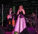 Концерт Ирины Дубцовой, фото № 53