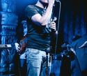 Live show «От заката..», фото № 11