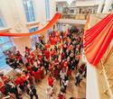 Благотворительный показ Red Dress МТС, фото № 52