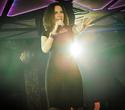 Nastya Ryboltover Party. Горячая ночь в стиле R'n'B, фото № 67