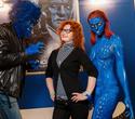 Презентация фильма «Люди Икс: Апокалипсис», фото № 23
