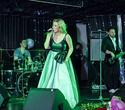 Концерт Ирины Дубцовой, фото № 62
