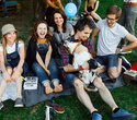 Freaky Summer Party. Часть 2, фото № 150