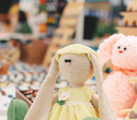 Ярмарка Sarafan market, фото № 14