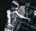 Live show «От заката..», фото № 81