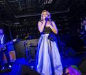 Концерт Ирины Дубцовой, фото № 130