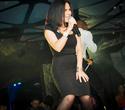 Nastya Ryboltover Party. Горячая ночь в стиле R'n'B, фото № 73