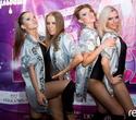 Next Clubber Dance, фото № 89
