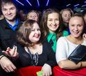 Концерт Ирины Дубцовой, фото № 11