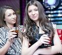 Exclusive Saturday: Dj Mutti (Moscow), фото № 33