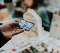 Ярмарка Sarafan market, фото № 2