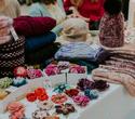 Ярмарка Sarafan market, фото № 15