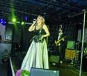 Концерт Ирины Дубцовой, фото № 126