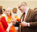Благотворительный показ Red Dress МТС, фото № 37