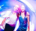 Проект XXXX: Танцы на барной стойке!, фото № 12