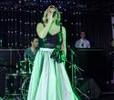 Концерт Ирины Дубцовой, фото № 63