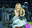 Концерт Ирины Дубцовой, фото № 100