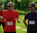 Polo Марафон: тренировка с Владимиром Котовым и Uzari, фото № 18