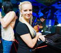 Nastya Ryboltover Party. Горячая ночь в стиле R'n'B, фото № 18