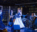 Концерт Ирины Дубцовой, фото № 43