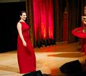 Благотворительный показ Red Dress МТС, фото № 123