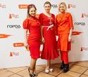 Благотворительный показ Red Dress МТС, фото № 141
