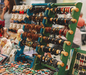 Ярмарка Sarafan market, фото № 25