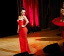 Благотворительный показ Red Dress МТС, фото № 120