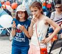 День защиты детей, фото № 63