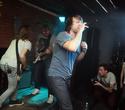 Сольный концерт группы Nizkiz, фото № 55