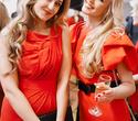 Благотворительный показ Red Dress МТС, фото № 19