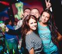 Проект XXXX: Танцы на барной стойке!, фото № 4