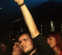 Сольный концерт группы Nizkiz, фото № 44
