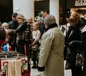 Ярмарка Sarafan market, фото № 98