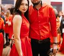 Благотворительный показ Red Dress МТС, фото № 149