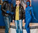 Презентация фильма «Люди Икс: Апокалипсис», фото № 10