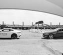Jaguar & Land Rover Road Show 2016, фото № 156